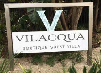Vilacqua Boutique Guest Villa: Vilacqua Boutique Guest Villa