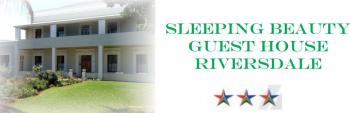 Sleeping Beauty Guest House: Sleeping Beauty Guest House