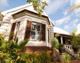 Rusticana Guest House: Rusticana Guest House