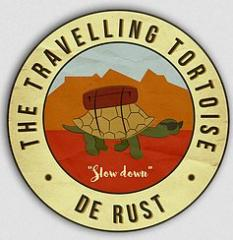 The Travelling Tortoise Eco Resort: The Travelling Tortoise Eco Resort