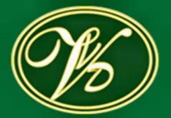 Van der Vyver Properties: Van Der Vyver Properties Garden Route