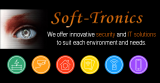 Soft-Tronics: Soft-Tronics