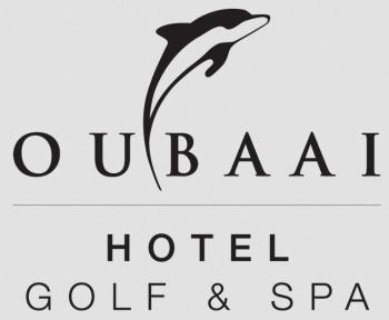 Oubaai Hotel Golf & Spa: Oubaai Hotel Golf & Spa