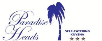 Paradise Heads: Paradise Heads