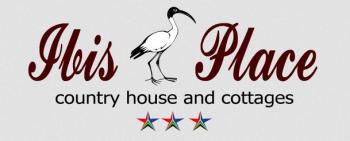 Ibis Place: Ibis Place