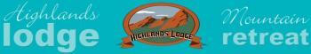 Highlands Lodge: Highlands Lodge
