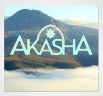 Akasha Mountain Retreat: Akasha Mountain Retreat