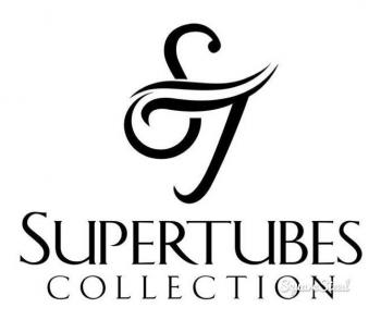 Supertubes Bed and Breakfast: Supertubes Bed and Breakfast