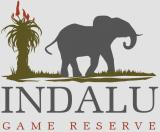 Indalu Game Reserve: Indalu Game Reserve