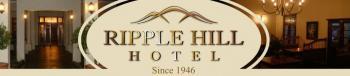 Ripple Hill Hotel: Ripple Hill Hotel