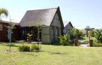 The Owls Inn Guest Lodge: The Owls Inn Guest Lodge
