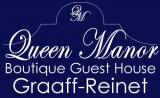 Queen Manor Guest House: Queen Manor Guest House