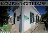 Kambro Cottage: Kambro Cottage
