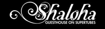 Shaloha Guesthouse: Shaloha Guesthouse