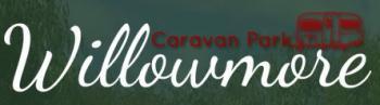 Willowmore Caravan Park: Willowmore Caravan Park