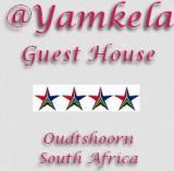 Yamkela Guest House: Yamkela Guest House