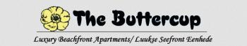 Buttercup Luxury Beachfront Apartments: Buttercup Luxury Beachfront Apartments