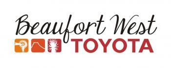 Beaufort West Toyota: Beaufort West Toyota