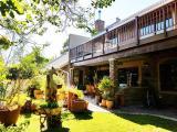 Rest Inn Knysna