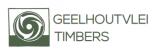 Geelhoutvlei Timbers: Geelhoutvlei Timbers