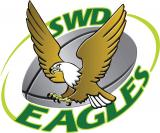 SWD Eagles: SWD Eagles George South Africa