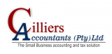 Cilliers Accountants and Business Advisers