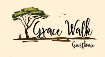 Grace Walk Bed and Breakfast: B&B accommodation Swellendam