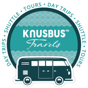 Knusbus Travels
