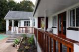 Arbour1: B&B Accommodation George Garden Route