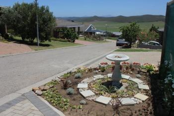 Traveller's Rest, Reebok: Moseel Bay Accommodation Garden Route