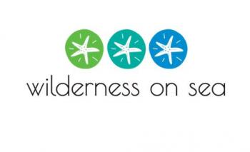 Wilderness On Sea: Accommodation in Wilderness Garden Route