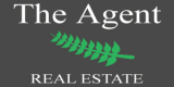 The Agent Real Estate