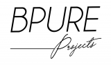 B-Pure Projects: B-Pure Projects