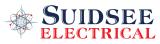 Suidsee Electrical: Suidsee Electrical