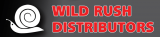 Wild Rush Distributors: Wild Rush Distributors