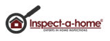 Inspect-a-Home (Garden Route): Inspect-a-Home