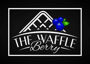 The Waffle Berry: The Waffle Berry