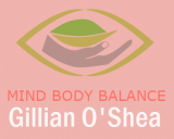 Gillian O Shea Specialised Kinesiology & Massage Therapy: Gillian O Shea Specialised Kinesiology & Massage Therapy