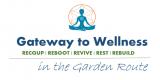 Gateway to Wellness: Gateway to Wellness