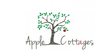 Apple Cottages: Self Catering Cottages George Garden Route