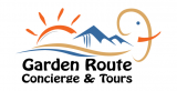Garden Route Concierge & Tours: Garden Route Concierge & Tours