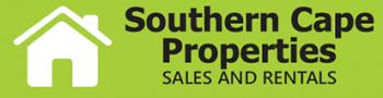 Southern Cape Properties: Southern Cape Properties