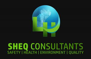 LH SHEQ and Risk Management Consultants: LH SHEQ and Risk Management Consultants