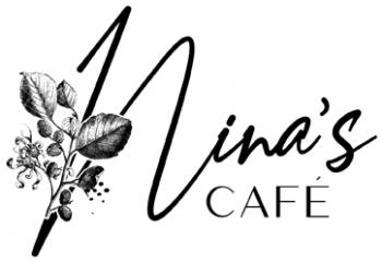 Nina's Cafe: Nina's Cafe