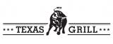 Texas Grill Steakhouse: Texas Grill Steakhouse
