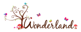 Wonderland Nursery School: Wonderland Nursery School