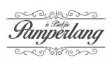 'n Bietjie Pamperlang Beauty Salon: 'n Bietjie Pamperlang Beauty Salon