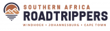 Southern African Roadtrippers: Southern African Roadtrippers