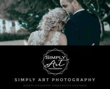 Simply Art Photography: Simply Art Photography