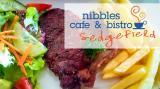 Nibbles Bistro: Nibbles Bistro